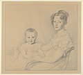 Portrait of a Mother and Child MET DP843918.jpg