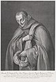 Portrait of the venerable Franciscan Father Sebastian Sillero MET DP876092.jpg