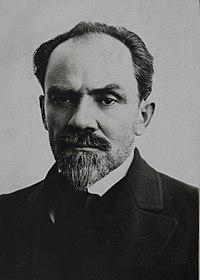 Portret Stefana Żeromskiego.jpg