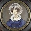 Portret van een vrouw Rijksmuseum SK-A-4792.jpeg