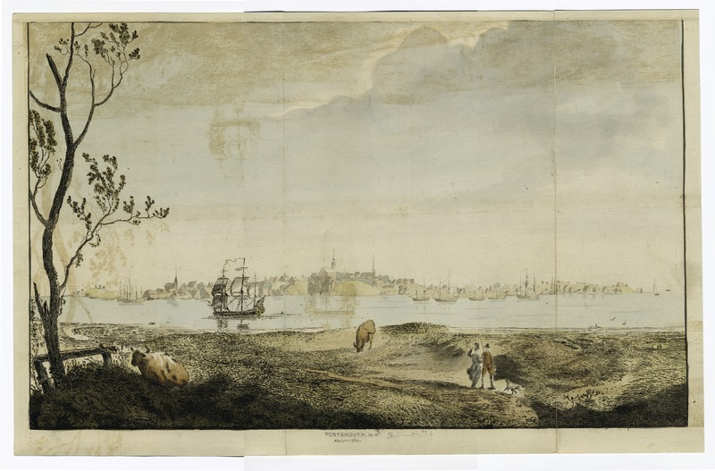 File:Portsmouth, N.H., about 1760 (NYPL Hades-248880-422736).tiff