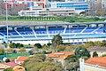 Portugal - panoramio (68).jpg