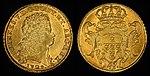 Portugal 1729 8 Escudos.jpg