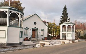Portuguese Historical Museum - Portuguese Historical Museum