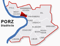 Porz Stadtteil Ensen.png