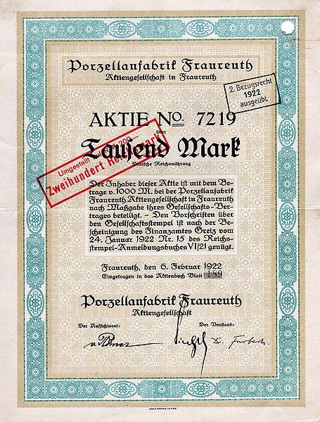 http://upload.wikimedia.org/wikipedia/commons/thumb/9/9d/Porzellanfabrik_Fraureuth_1000_Mk_1922.jpg/455px-Porzellanfabrik_Fraureuth_1000_Mk_1922.jpg