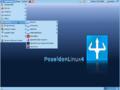Poseidon 4-menu.png