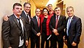 Posse da Presidenta do Partido dos Trabalhadores, Gleisi Hoffmann (35374534410).jpg