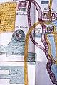 Possessions Chartreuse de Molsheim à Mutzig.jpg