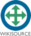 Possible source logo.png