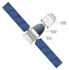 Post S-7 Shenzhou spacecraft.png