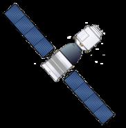 Post S-7 Shenzhou spacecraft