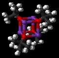 Potassium-tert-butoxide-cubane-tetramer-from-xtal-1991-3D-balls.png