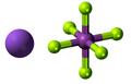 Potassium hexafluorophosphate3D.png