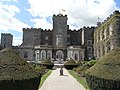 PowderhamCastle078.jpg