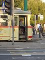 Poznan, tramvaják.JPG