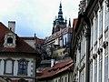 Pražská Malá Strana - panoramio (3).jpg