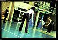 Pracownie 2012 - Elementarne zadania aktorskie (24.04.2012) (7322401068).jpg