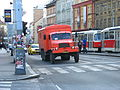 Praga V3S Dopravni podniky hl m Prahy.jpg