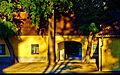 Prague (6365118643).jpg