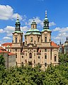 Prague 07-2016 Old Town Square img4.jpg