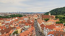 Prague 07-2016 View from Lesser Town Nicholas Church img1.jpg