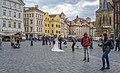 Prague NZ7 0165 (43409930840).jpg