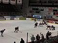 Praha, zimní stadion Eden, utkání HC Slavia Praha - HC TORAX Frýdek-Místek (05).jpg