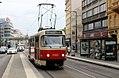 Praha--prag-sl-3-958116.jpg