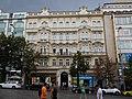 Praha Nove Mesto Vaclavske namesti 60.jpg
