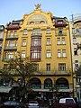 Praha grand hotel europa.JPG