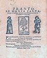 Pranto de Maria Parda 1665 Domingos Carneyro.jpg