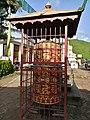 Prayer Wheel, Ashok Stupa, Lagankhel, Patan.jpg