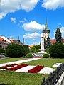Prešov WMP 17 Slovakia2.jpg