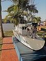 Prefectura Naval Argentina - Prefectura Puerto Rico, Misiones (14).jpg