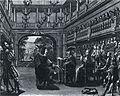 Premiere salle du Palais-Royal 1643 engraving by van Lochun - NGO3p857.jpg