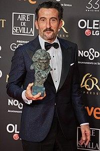 Premios Goya 2019 - Luis Zahera.jpg