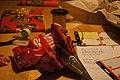 Preparing Christmas gifts.jpg