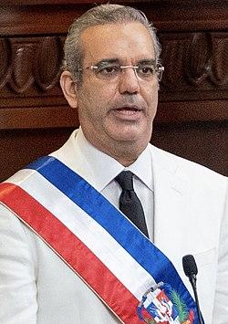 President Abinader 2020.jpg