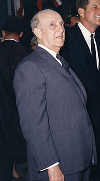 President Don Manuel Prado.JPG