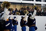 President Obama's alma mater high school marches in 57th Presidential Inaugural Parade 130121-Z-QU230-246.jpg