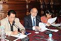 Presidente en Comisión de Fiscalización (6909959685).jpg