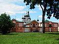 Presov13Slovakia512.JPG