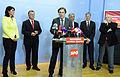 Pressekonferenz Wohnen leistbar machen (8613540362).jpg