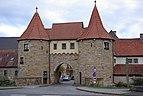 Prichsenstadt BW 1.JPG