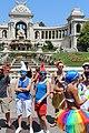 Pride Marseille, July 4, 2015, LGBT parade (18826162224).jpg