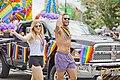 Pride Parade 2016 (28581122792).jpg