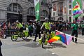 Pride in London 2016 - KTC (191).jpg