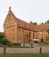 Prignitz 07-13 img10 Plattenburg Burg.jpg