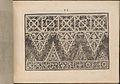 Prima Parte de' Fiori, e Disegni di varie sorti di Ricami Moderni, page 6 (recto) MET DP357956.jpg